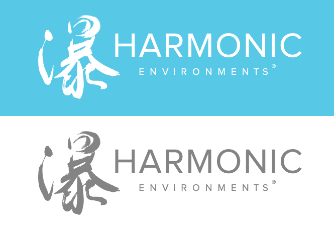 Harmonic Environments The World's Finest Water Features